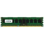 Memorie desktop CRUCIAL 4GB DDR3L, 1600MHz, CL11, CT51264BD160B