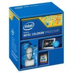 Procesor Intel Celeron G1840, BX80646G1840, 2.8GHz, 2MB, socket 1150