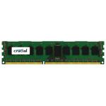 Memorie desktop CRUCIAL CT51264BD160BJ, 4GB DDR3, 1600MHz, CL11