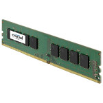 Memorie desktop Crucial CT8G4DFD8213, 8GB DDR4, 2133MHz, CL15