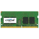 Memorie laptop CRUCIAL 8GB DDR4, 2133MHz, CL15, CT8G4SFD8213