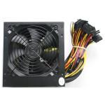Sursa de alimentare Floston 650W, FL650 EXTRA, 12cm fan