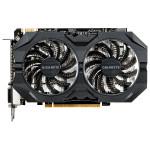 Placa video GIGABYTE nVidia GeForce GTX 950 WindForce 2X, GV-N950WF2OC-2GD, 2GB GDDR5, 128bit