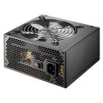 Sursa de alimentare Sirtec HPG-600BR-H12S, 600W, 12cm fan