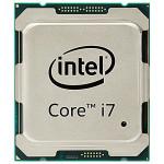Procesor INTEL i7-6900K, 3.2GHz/4GHz, 20MB, BX80671I76900K