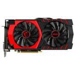 Placa video MSI AMD Radeon R9 380, 4GB GDDR5, 256bit, R9 380 GAMING 4G LE