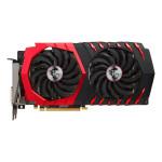 Placa video MSI AMD Radeon RX 470, 8GB GDDR5, 256bit, RX 470 GAMING X 8G