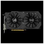 Placa video ASUS AMD Radeon RX 470 Strix OC, 4GB GDDR5, 256bit, STRIX-RX470-O4G-GAMING