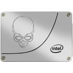 Solid-State Drive Intel Seria 730 SSDSC2BP240G410, 240GB, SATA3, 7mm
