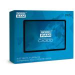 Solid-State Drive GOODRAM CX300 240GB, SATA3, SSDPR-CX300-240