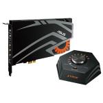 Placa de sunet ASUS STRIX-RAID-PRO 7.1CANALE PCI-E