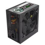 Sursa ZALMAN ZM500-LX, 500W, 12cm fan, PFC activ