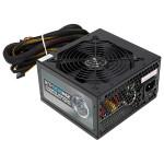 Sursa de alimentare ZALMAN ZM600-LX, 600W, 12cm fan