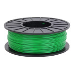Filament printare 3D UP!, ABS, 1.75mm, verde