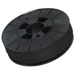 Filament printare 3D UP!, PLA, 1.75mm, negru