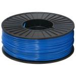 Filament printare 3D UP!, PLA, 1.75mm, albastru