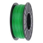 Filament printare 3D UP!, PLA, 1.75mm, verde