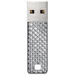 Memorie portabila SANDISK Cruzer Facet SDCZ55-032GB-B35S, 32GB, argintiu