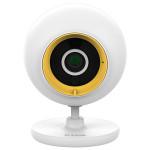 Camera supraveghere D-LINK EyeOn Junior DCS-800L