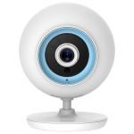 Camera supraveghere D-LINK EyeOn Junior Plus DCS-820L