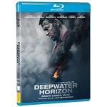 Deepwater Horizon - Eroi in largul marii blu-ray