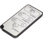 Telecomanda IR Easy pentru Pentax, Nikon, Minolta HAMA 5355