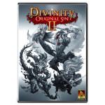 Divinity: Original Sin 2 PC