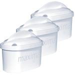 Set 3 filtre de apa CLARO SWISS Maxima