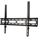 "Suport perete LCD/Plasma ACME MT102B, 36-55"" (91 - 140cm), 35Kg, negru"