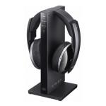 Casti wireless SONY MDR-DS6500