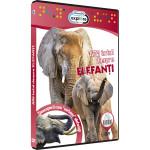Afla totul despre - Elefanti DVD