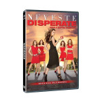 Neveste disperate - Sezonul 7 DVD