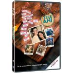 Zece ani DVD