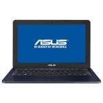 "Laptop ASUS E202SA-FD0003D, Intel® Celeron® N3050 pana la 2.16GHz, 11.6"", 2GB, 500GB, Intel® HD Graphics, Free Dos"