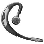 Casca Bluetooth JABRA Motion, Black