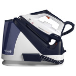 Statie de calcat ELECTROLUX CompactPower EDBS7135, Ceramica, 1.5l, 220g/min, 5 bar, 2350W, alb - albastru