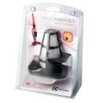 Filtru pentru aspiratoarele Ergorapido ELECTROLUX EF141