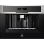 Espressor incorporabil automat ELECTROLUX EBC54524OX, 1.8l, 1350W