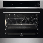 Cuptor incorporabil ELECTROLUX EOB8857AOX, electric, 71l, A+