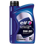 Ulei motor ELF, Evol Fulltech Fe, 5W30, 1l, ST
