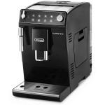 Espressor automat DE LONGHI ETAM29660SB, 1.4l, 1450W, argintiu-negru