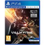 EVE: Valkyrie PS4/PSVR