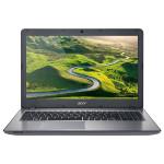"""Laptop ACER Aspire F5-573G-707G, Intel® Core™ i7-7500U pana la 3.5GHz, 15.6"""" Full HD, 8GB, SSD 256GB, NVIDIA GeForce GTX 950M 4GB, Linux"""