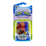 Figurina Lightcore Wham - Shell - Skylanders SWAP Force