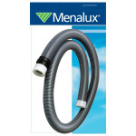 Furtun universal de aspirator MENALUX FL180
