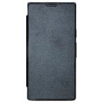 Husa Flip Cover pentru ALLVIEW X2 Twin, Black