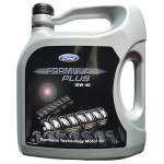 Ulei motor FORD FO1343538 Formula Plus, 10W40, 5l