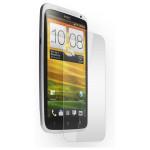 Folie de protectie pentru HTC One X, PROMATE Proshield Clear