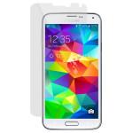 Folie de protectie pentru Samsung Galaxy S5, PROMATE Proshield.S5-C