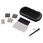Kit accesorii 8 in 1 PS Vita HAMA 114131